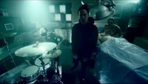Video: Travis Barker & Yelawolf - Whistle Dixie
